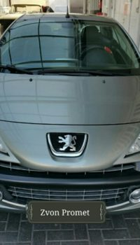 autolimar-05